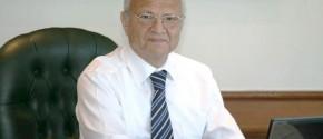 Atef Helmy- FACEBOOK