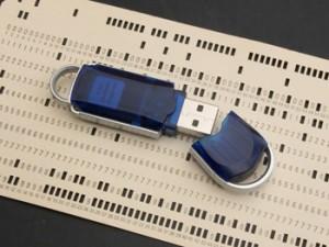 AccessControl_09Sep13_C2